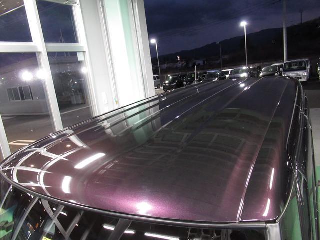 G・Lターボホンダセンシング 純正ナビ ナビ連動ビルトインETC バックカメラ 追従式クルコン 両側電動スライドドア レーンアシスト LEDヘッドライト LEDフォグ(37枚目)