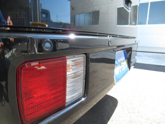 GXターボ 届出済未使用車 インテリジェントエマージェンシーブレーキ 踏み間違い衝突防止アシスト エマージェンシーストップシグナル インタークーラーターボ ハイルーフ 純正オーディオ(31枚目)