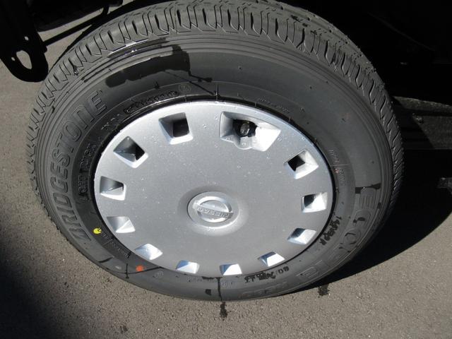 GXターボ 届出済未使用車 インテリジェントエマージェンシーブレーキ 踏み間違い衝突防止アシスト エマージェンシーストップシグナル インタークーラーターボ ハイルーフ 純正オーディオ(33枚目)