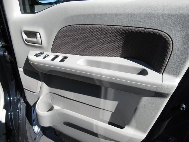 GXターボ 届出済未使用車 インテリジェントエマージェンシーブレーキ 踏み間違い衝突防止アシスト エマージェンシーストップシグナル インタークーラーターボ ハイルーフ 純正オーディオ(34枚目)