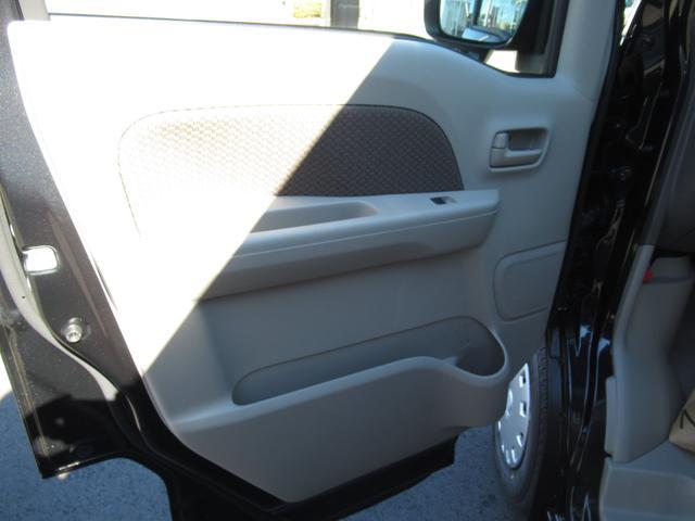 GXターボ 届出済未使用車 インテリジェントエマージェンシーブレーキ 踏み間違い衝突防止アシスト エマージェンシーストップシグナル インタークーラーターボ ハイルーフ 純正オーディオ(39枚目)