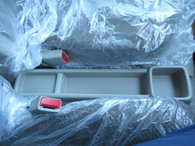 GXターボ 届出済未使用車 インテリジェントエマージェンシーブレーキ 踏み間違い衝突防止アシスト エマージェンシーストップシグナル インタークーラーターボ ハイルーフ 純正オーディオ(56枚目)