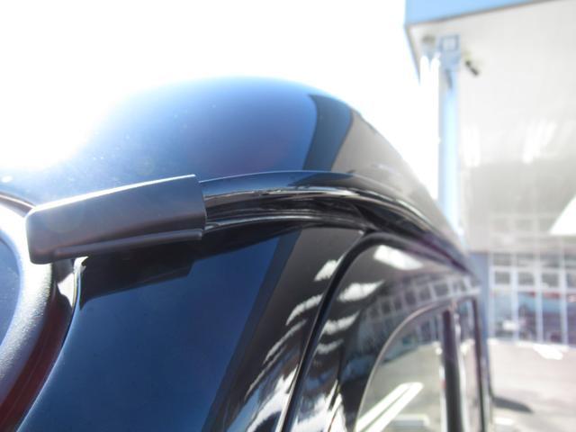 GXターボ 届出済未使用車 インテリジェントエマージェンシーブレーキ 踏み間違い衝突防止アシスト エマージェンシーストップシグナル インタークーラーターボ ハイルーフ 純正オーディオ(57枚目)