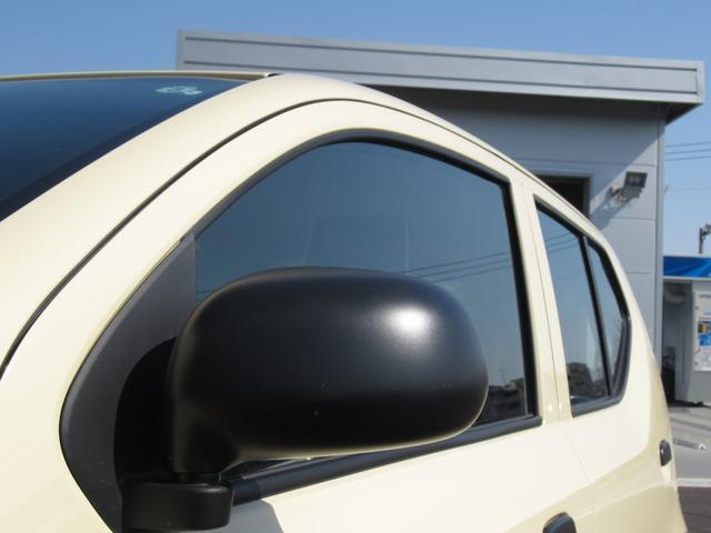 F スズキセーフティサポート装着車 後方ブレーキサポート 前後誤発進抑制機能 キーレスエントリー オートライト 5速オートギアシフト(26枚目)