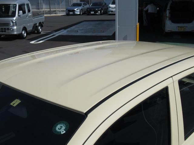 F スズキセーフティサポート装着車 後方ブレーキサポート 前後誤発進抑制機能 キーレスエントリー オートライト 5速オートギアシフト(32枚目)