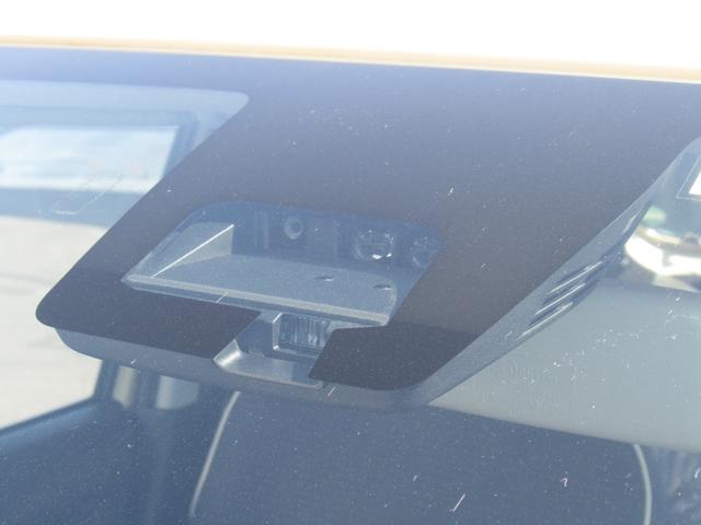 F スズキセーフティサポート装着車 後方ブレーキサポート 前後誤発進抑制機能 キーレスエントリー オートライト 5速オートギアシフト(38枚目)