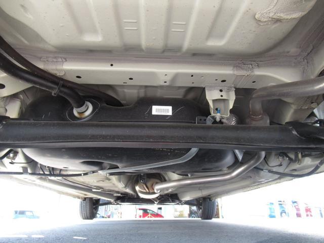 F スズキセーフティサポート装着車 後方ブレーキサポート 前後誤発進抑制機能 キーレスエントリー オートライト 5速オートギアシフト(80枚目)
