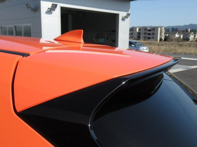 NX300 Fスポーツ 地デジフルセグ純正ナビ 後期型 ETC2.0 パノラマビューカメラ 専用18インチアルミ パワーバックドア 黒赤コンビレザーシート LEDシーケンシャルウインカー(31枚目)