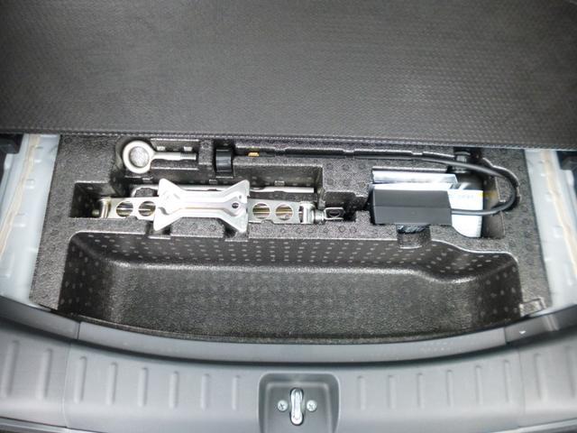 G ターボSSパッケージ フルセグSDナビ バックカメラ 両側電動スライドドア ETC HID フォグランプ キーフリー 15インチアルミ CTBA(78枚目)