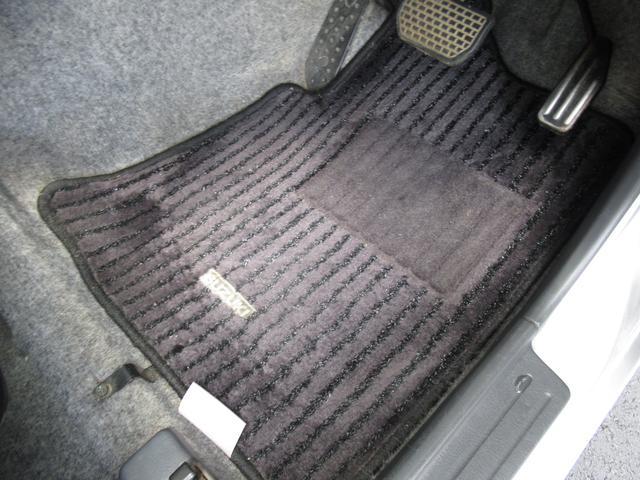 XG 4速オートマチック Wエアバック ABS キーレスエントリー 車検整備済(16枚目)