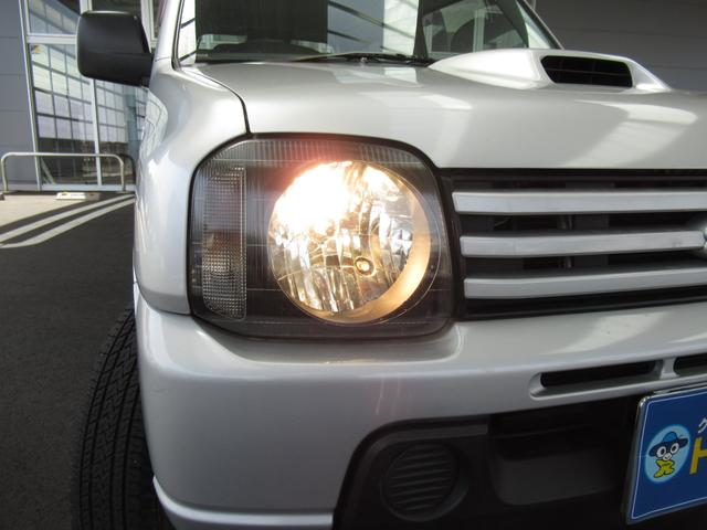 XG 4速オートマチック Wエアバック ABS キーレスエントリー 車検整備済(24枚目)