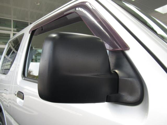 XG 4速オートマチック Wエアバック ABS キーレスエントリー 車検整備済(26枚目)