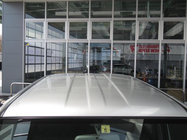 XG 4速オートマチック Wエアバック ABS キーレスエントリー 車検整備済(32枚目)