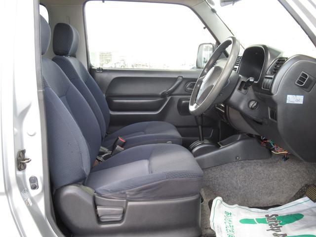 XG 4速オートマチック Wエアバック ABS キーレスエントリー 車検整備済(38枚目)