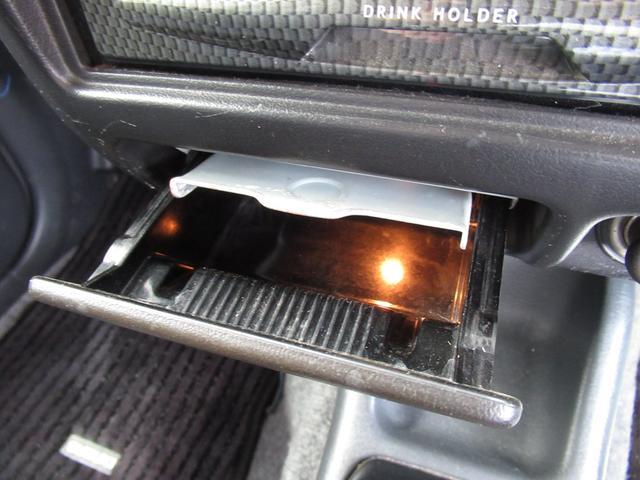 XG 4速オートマチック Wエアバック ABS キーレスエントリー 車検整備済(55枚目)