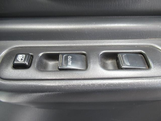 XG 4速オートマチック Wエアバック ABS キーレスエントリー 車検整備済(63枚目)
