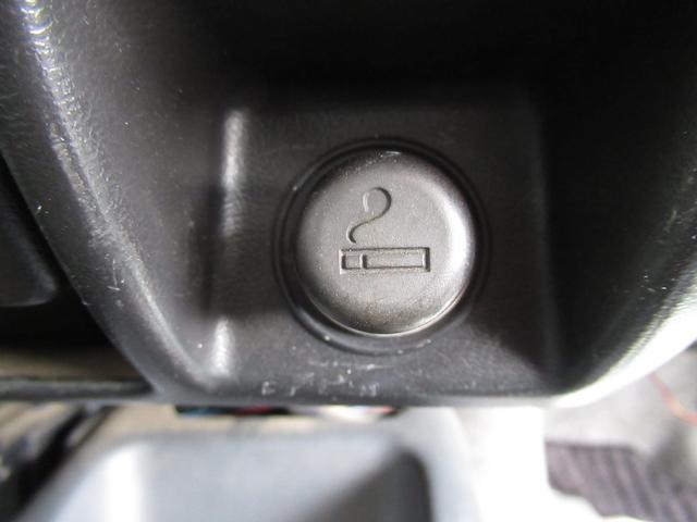XG 4速オートマチック Wエアバック ABS キーレスエントリー 車検整備済(65枚目)