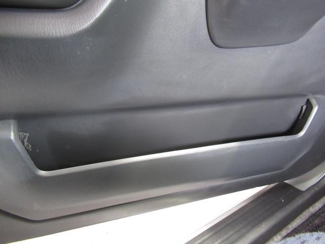 XG 4速オートマチック Wエアバック ABS キーレスエントリー 車検整備済(66枚目)