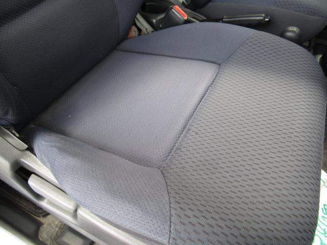XG 4速オートマチック Wエアバック ABS キーレスエントリー 車検整備済(68枚目)