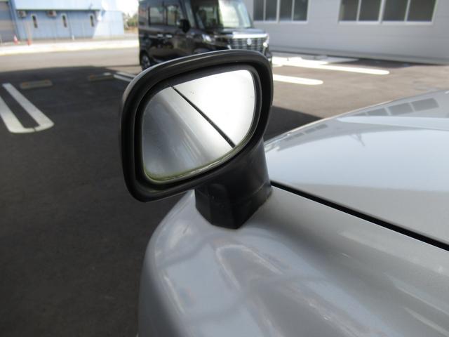 XG 4速オートマチック Wエアバック ABS キーレスエントリー 車検整備済(73枚目)