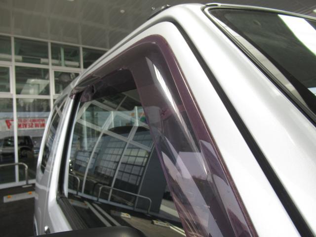 XG 4速オートマチック Wエアバック ABS キーレスエントリー 車検整備済(77枚目)