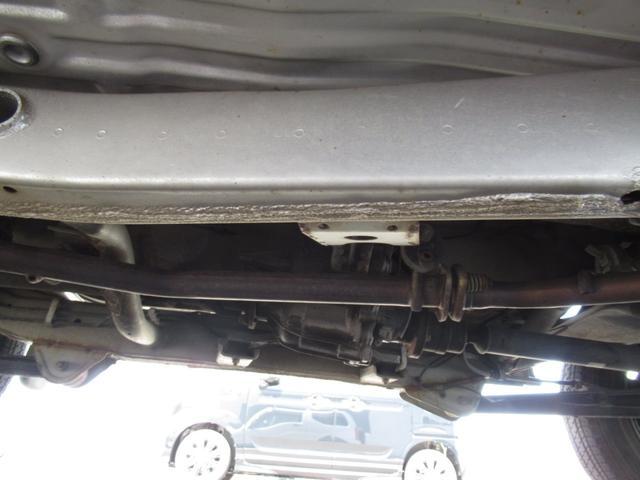 XG 4速オートマチック Wエアバック ABS キーレスエントリー 車検整備済(79枚目)