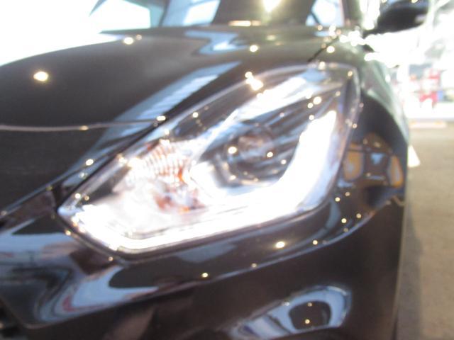 ベースグレード SDワイドナビ 地デジフルセグTV 前後カメラドライブレコーダー LEDヘッドライト フォグランプ キーレスプッシュスタート 17インチアルミホイール(23枚目)