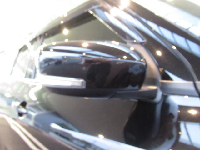 ベースグレード SDワイドナビ 地デジフルセグTV 前後カメラドライブレコーダー LEDヘッドライト フォグランプ キーレスプッシュスタート 17インチアルミホイール(25枚目)