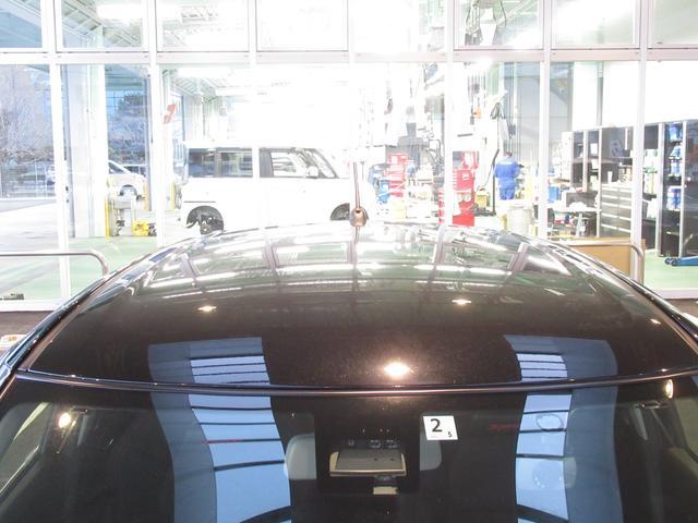 ベースグレード SDワイドナビ 地デジフルセグTV 前後カメラドライブレコーダー LEDヘッドライト フォグランプ キーレスプッシュスタート 17インチアルミホイール(31枚目)