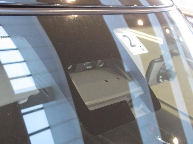 ベースグレード SDワイドナビ 地デジフルセグTV 前後カメラドライブレコーダー LEDヘッドライト フォグランプ キーレスプッシュスタート 17インチアルミホイール(37枚目)
