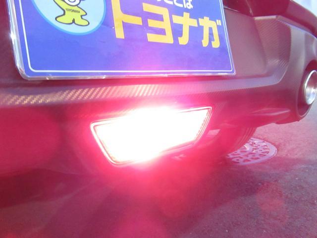 ベースグレード SDワイドナビ 地デジフルセグTV 前後カメラドライブレコーダー LEDヘッドライト フォグランプ キーレスプッシュスタート 17インチアルミホイール(76枚目)