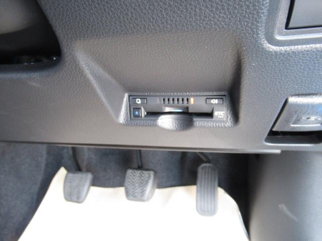 Z 6MT 8インチオーディオディスプレイ ナビキット バックカメラ ビルトインETC メーカーオプション16インチアルミ セーフティセンス シートヒーター(12枚目)