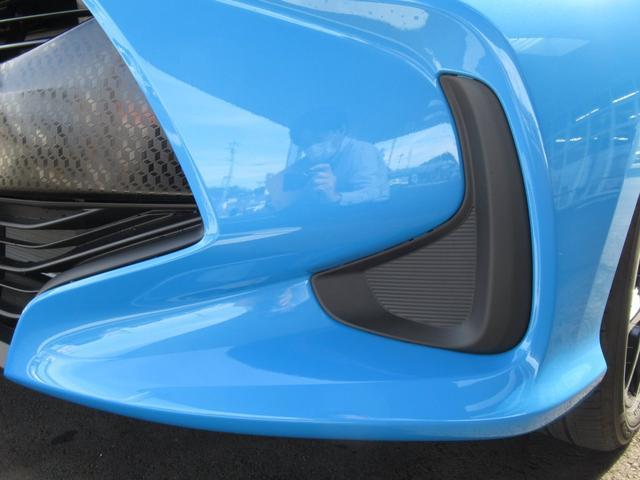 Z 6MT 8インチオーディオディスプレイ ナビキット バックカメラ ビルトインETC メーカーオプション16インチアルミ セーフティセンス シートヒーター(25枚目)