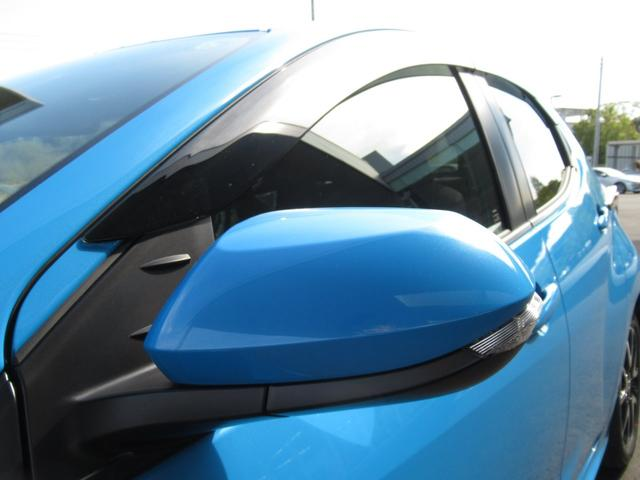 Z 6MT 8インチオーディオディスプレイ ナビキット バックカメラ ビルトインETC メーカーオプション16インチアルミ セーフティセンス シートヒーター(26枚目)