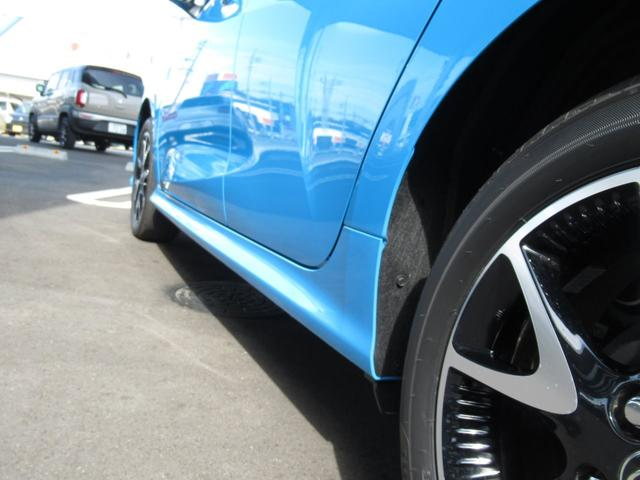 Z 6MT 8インチオーディオディスプレイ ナビキット バックカメラ ビルトインETC メーカーオプション16インチアルミ セーフティセンス シートヒーター(30枚目)