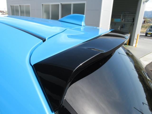 Z 6MT 8インチオーディオディスプレイ ナビキット バックカメラ ビルトインETC メーカーオプション16インチアルミ セーフティセンス シートヒーター(31枚目)