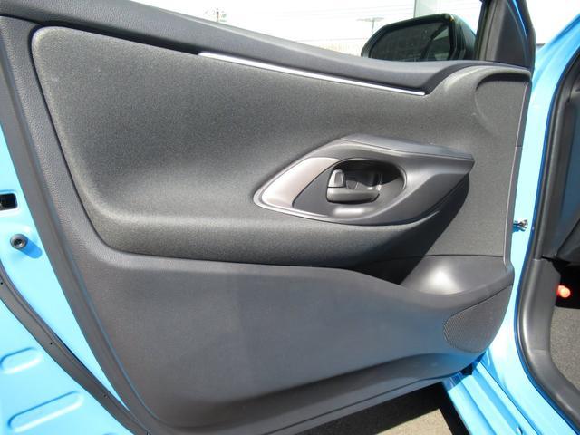 Z 6MT 8インチオーディオディスプレイ ナビキット バックカメラ ビルトインETC メーカーオプション16インチアルミ セーフティセンス シートヒーター(59枚目)