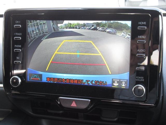 Z 6MT 8インチオーディオディスプレイ ナビキット バックカメラ ビルトインETC メーカーオプション16インチアルミ セーフティセンス シートヒーター(71枚目)