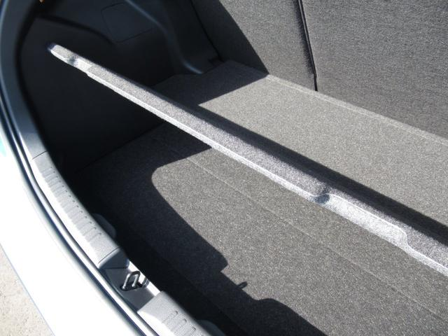 Z 6MT 8インチオーディオディスプレイ ナビキット バックカメラ ビルトインETC メーカーオプション16インチアルミ セーフティセンス シートヒーター(76枚目)