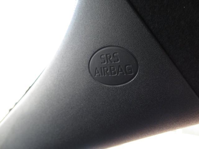 Z 6MT 8インチオーディオディスプレイ ナビキット バックカメラ ビルトインETC メーカーオプション16インチアルミ セーフティセンス シートヒーター(77枚目)