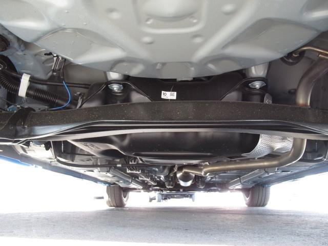 Z 6MT 8インチオーディオディスプレイ ナビキット バックカメラ ビルトインETC メーカーオプション16インチアルミ セーフティセンス シートヒーター(80枚目)