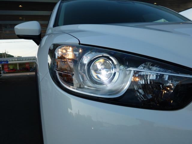 XD Lパッケージ 4WD レザーシート アルパイン8インチナビ ETC 17インチアルミ ワンオーナー スマートキー(10枚目)