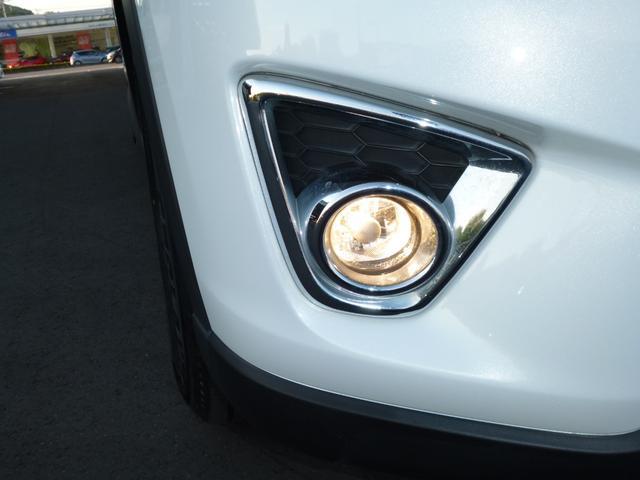 XD Lパッケージ 4WD レザーシート アルパイン8インチナビ ETC 17インチアルミ ワンオーナー スマートキー(11枚目)