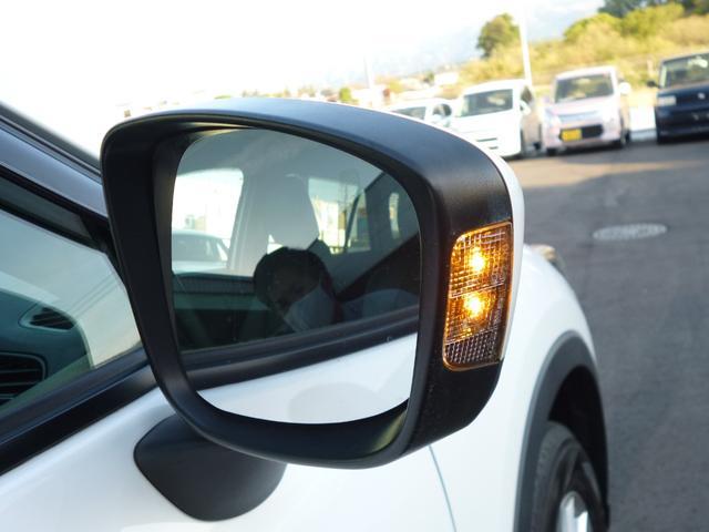XD Lパッケージ 4WD レザーシート アルパイン8インチナビ ETC 17インチアルミ ワンオーナー スマートキー(12枚目)