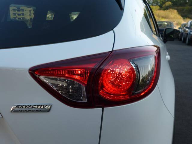 XD Lパッケージ 4WD レザーシート アルパイン8インチナビ ETC 17インチアルミ ワンオーナー スマートキー(13枚目)