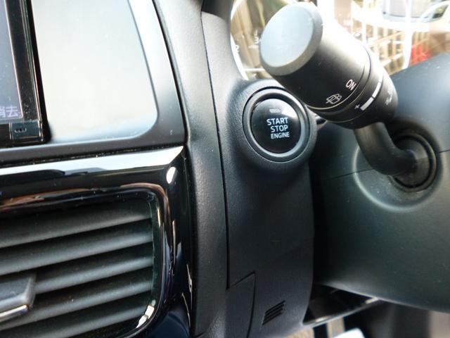 XD Lパッケージ 4WD レザーシート アルパイン8インチナビ ETC 17インチアルミ ワンオーナー スマートキー(20枚目)