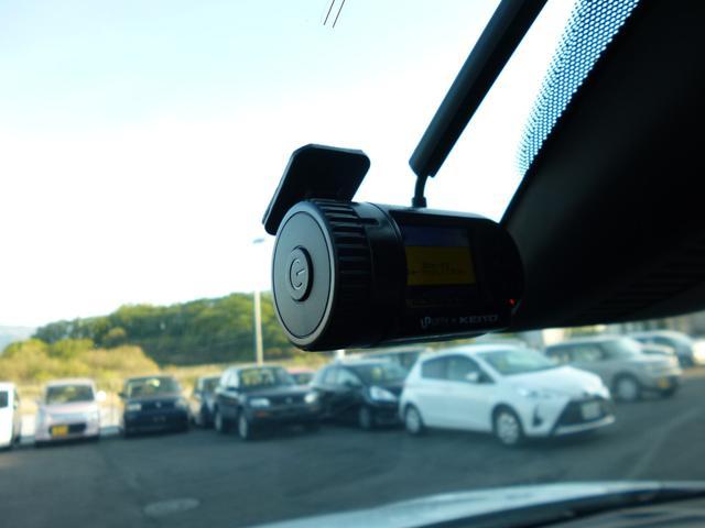 XD Lパッケージ 4WD レザーシート アルパイン8インチナビ ETC 17インチアルミ ワンオーナー スマートキー(22枚目)
