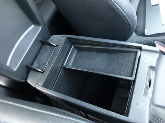 XD Lパッケージ 4WD レザーシート アルパイン8インチナビ ETC 17インチアルミ ワンオーナー スマートキー(26枚目)