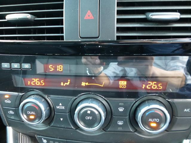 XD Lパッケージ 4WD レザーシート アルパイン8インチナビ ETC 17インチアルミ ワンオーナー スマートキー(30枚目)