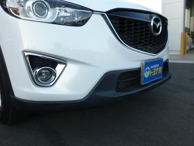 XD Lパッケージ 4WD レザーシート アルパイン8インチナビ ETC 17インチアルミ ワンオーナー スマートキー(51枚目)